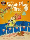 The Sugar-Plum Tree and Other Verses: Includes a Read-and-Listen CD - Eugene Field, Fern Bisel Peat, Read and Listen