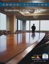 Annual Editions: Business Ethics 01/02 - John E. Richardson