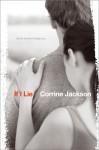 If I Lie - Corrine Jackson