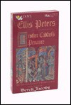 Brother Cadfael's Penance (Chronicles of Brother Cadfael #20) - Ellis Peters