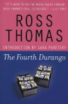 The Fourth Durango - Ross Thomas, Sara Paretsky