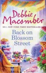 Back on Blossom Street (A Blossom Street Novel - Book 4) - Debbie Macomber
