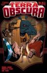 Terra Obscura Vol 1 #6 - Alan Moore, Yanick Paquette, Peter Hogan