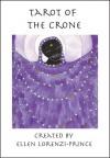 NOT A BOOK: Tarot of the Crone: Deck - NOT A BOOK