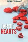 Jar of Hearts - Molly Bryant