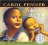 Yolonda's Genius (Audio) - Carol Fenner, Novella Nelson