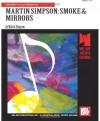 Simpson, Martin - Smoke & Mirrors - Martin Simpson