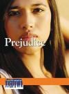 Prejudice - Crystal McCage