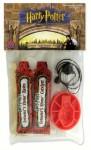 Novelty: Harry Potter Sorcerer's Stone Amulet Specialty Kit - NOT A BOOK