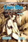 Record Of Lodoss War: Lady of Pharis, Vol. 2 - Akihiro Yamada, Ryo Mizuno