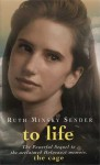 To Life - Ruth Minsky Sender, Jim Coon