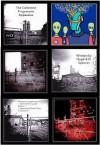 The Collected Progressive Apparatus - Hugh Spencer