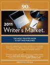 2011 Writer's Market - Robert Lee Brewer