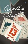 Miss Marple e i tredici problemi (Oscar scrittori moderni) (Italian Edition) - Lydia Lax, Agatha Christie