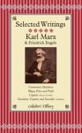 Selected Writings - Karl Marx, Friedrich Engels
