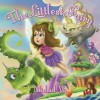 The Littlest Fairy - Michael Yu, Rachel Yu