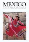 Mexico - Cliff Hollenbeck, Nancy Hollenbeck, Richard Pietschmann, James A. Michener