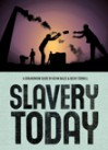 Slavery Today - Kevin Bales