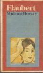 Madame Bovary - Oreste Del Buono, Gustave Flaubert