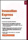 Innovation Express - Dennis Sherwood