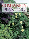 Companion Planting - Richard Bird