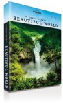 Lonely Planet's Beautiful World - Lonely Planet