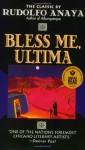 Bless Me, Ultima - Rudolfo Anaya