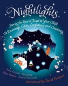 Nightlights: Stories for You to Read to Your Child - To Encourage Calm, Confidence and Creativity - David Fontana, Joyce Dunbar, Anne Civardi
