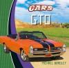 GTO (Cars) - Michael Bradley