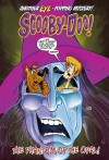Scooby-Doo in the Phantom of the Opal! - Paul Kupperberg, Roberto Barrios