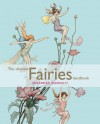 The Ultimate Fairies Handbook - Susannah Marriott