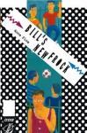 Bill's New Frock - Anne Fine