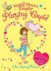 Playing Cupid (Wedding Planner's Daughter, #2) - Coleen Murtagh Paratore