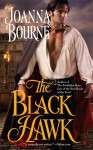 The Black Hawk - Joanna Bourne
