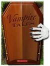 Vampire Tales - Don Roff