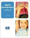 Digital Photography Handbook - Mark L. Chambers