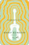 Gabriel's Gift: A Novel - Hanif Kureishi