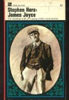 Stephen Hero: Part Of The First Draft Of 'A Portrait Of The Artist As A Young Man' - James Joyce