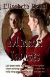 Mirror Images - Elizabeth Delisi