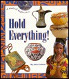 Hold Everything! - S. Corbett