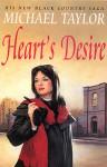 Heart's Desire - Michael Taylor, Maggie Mash