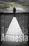 Amnesia - Brian W. Smith