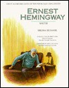 Ernest Hemingway - Melissa McDaniel
