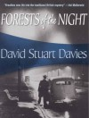 Forests of the Night - David Stuart Davies