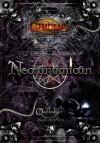 Cthulhu -Necronomicon: Geheimnisse des Mythos - Frank Heller, H.P. Lovecraft