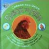 Chick to Hen - Steve Parker