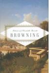 Robert Browning - Robert Browning, Daniel Karlin, Adam Charles Roberts