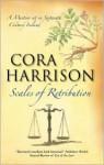Scales of Retribution - Cora Harrison