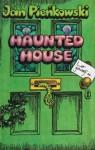Haunted House - Jan Pieڳnkowski