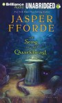The Song of the Quarkbeast - Jasper Fforde